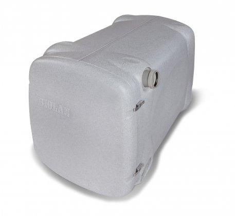 Biolan Gråvattenfilter Basic